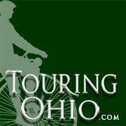 Touring Ohio