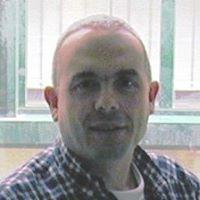 Riccardo Mannella