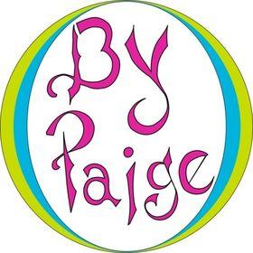 ByPaige Online LLC