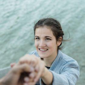 Christina Hohenegg