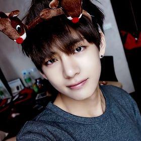 Kim_Taehyung's