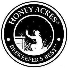 Honey Acres Inc.