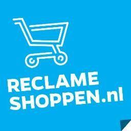 Reclameshoppen.nl