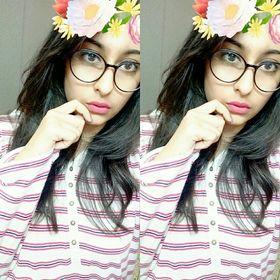 namisha