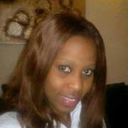 Thandeka Gumede