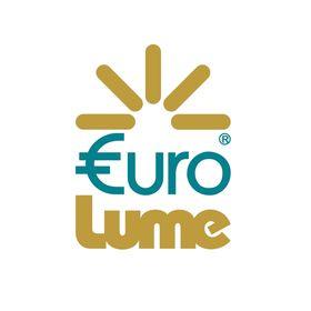Eurolume Iluminação