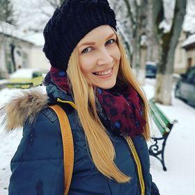 Dalmi Szabó