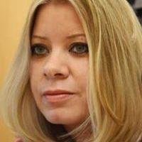 Helena Kuklíková