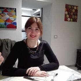 Daniela Antonini