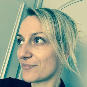 Dominique Baud