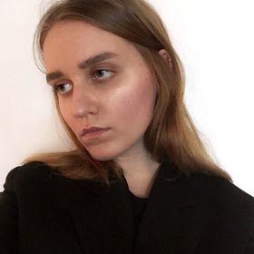 Madeleine Ekdahl