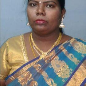 bhuvaneshwari bhuvi