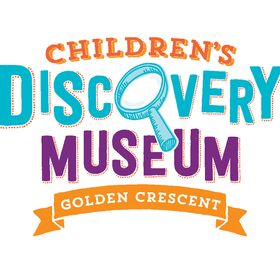 Children's Discovery Museum of the Golden Crescent