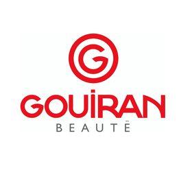 Gouiran Beauté