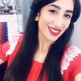 Fatemeh Ansari