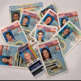 Buy Real Passport   Buy Fake Passport Buy Real I D Card   Buy Fake