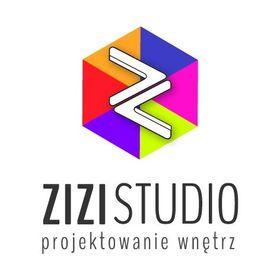 Zizi Studio