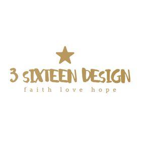 3 Sixteen Design