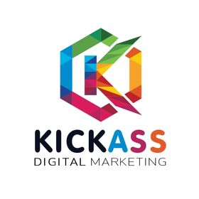 Kickass Digital Marketing