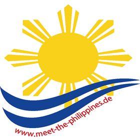meet-the- philippines