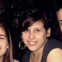Belen Rosario