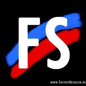 FS Consultoria Linguística & e-Learning