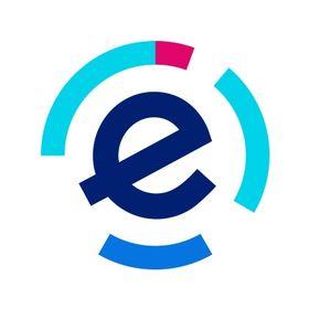 eSky Travel