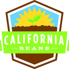 californiabeans