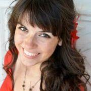 Kimberly Pellegrini