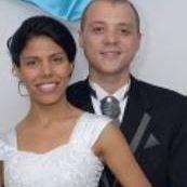 Gleiciane Silva