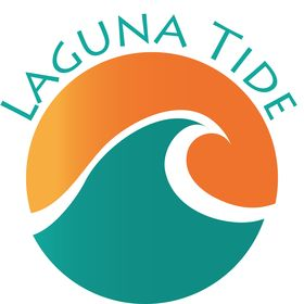 Laguna Tide Co.