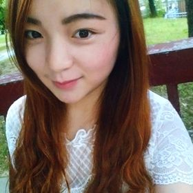 China OEM heat sink Kaitlin Dai