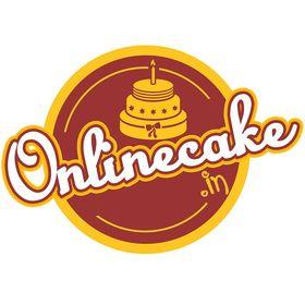 www.onlinecake.in