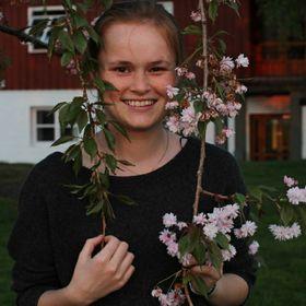 Kristine Lindtveit