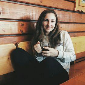 Adél Koryčánková
