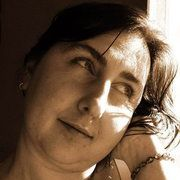 Dorota Melnik