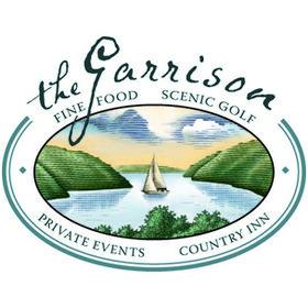 The Garrison - Garrison, NY