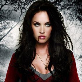 Juliet Vampie