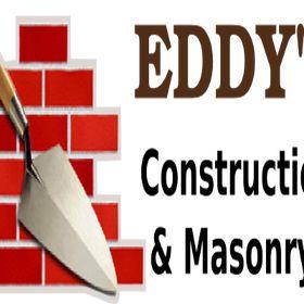 Eddys Construction