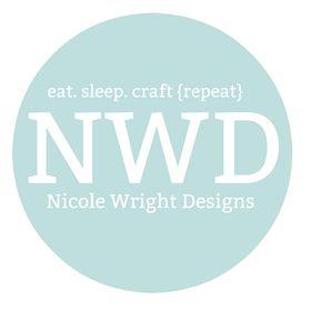 Nicole Wright Designs Inc.