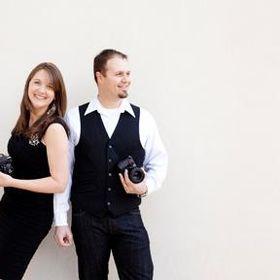 Reece + Katrina Photographers