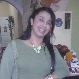 Marina Sanjuán Mejía