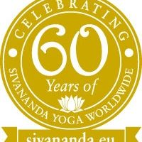 Sivananda Yoga Europe