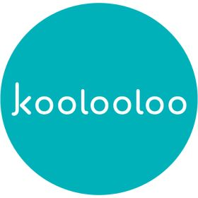 Koolooloo