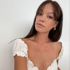 Paige Christine