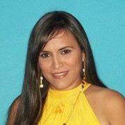 Liliana Trillos