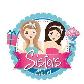 Sisters Atelier Legnica