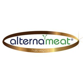 Alterna'meat