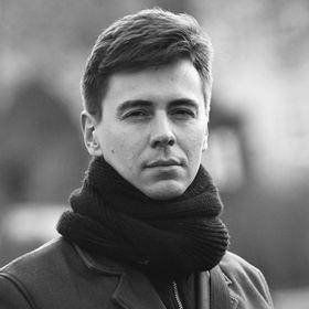 Marek Mikułowski