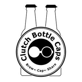 Clutch Bottle Caps
